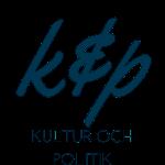 Kultur och politik
